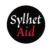 Sylhet Aid