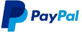 PlayPal Logo